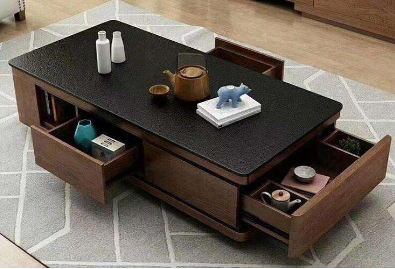 【武汉保洁公司】告诉你清洗茶几和地毯的方法
